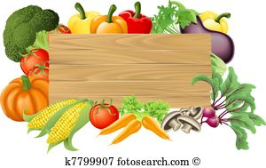 Vegetable clipart #19, Download drawings