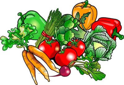 Vegetable clipart #7, Download drawings