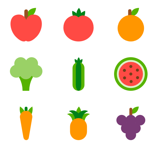 Vegetable svg #15, Download drawings