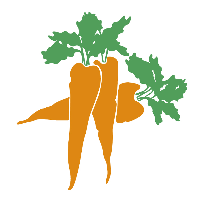 Vegetable svg #7, Download drawings
