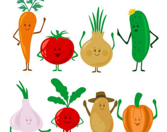 Vegetable svg #14, Download drawings