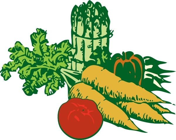 Vegetable svg #10, Download drawings
