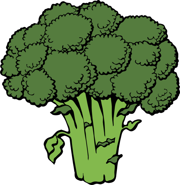 Vegetable svg #6, Download drawings