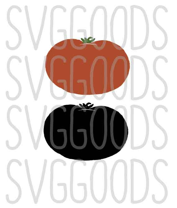 Vegetable svg #2, Download drawings