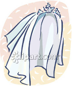 Veil clipart #12, Download drawings