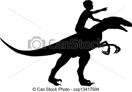 Velociraptor clipart #19, Download drawings