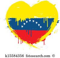 Venezuela clipart #7, Download drawings