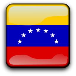 Venezuela clipart #16, Download drawings