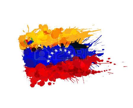 Venezuela clipart #17, Download drawings