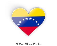 Venezuela clipart #13, Download drawings