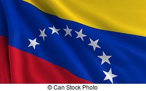 Venezuela clipart #11, Download drawings