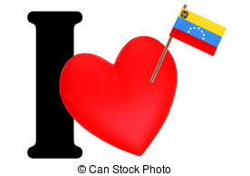 Venezuela clipart #14, Download drawings
