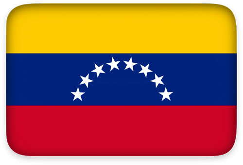 Venezuela clipart #2, Download drawings