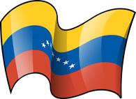Venezuela clipart #19, Download drawings