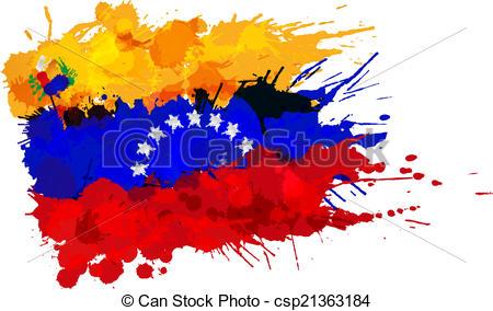Venezuela clipart #5, Download drawings