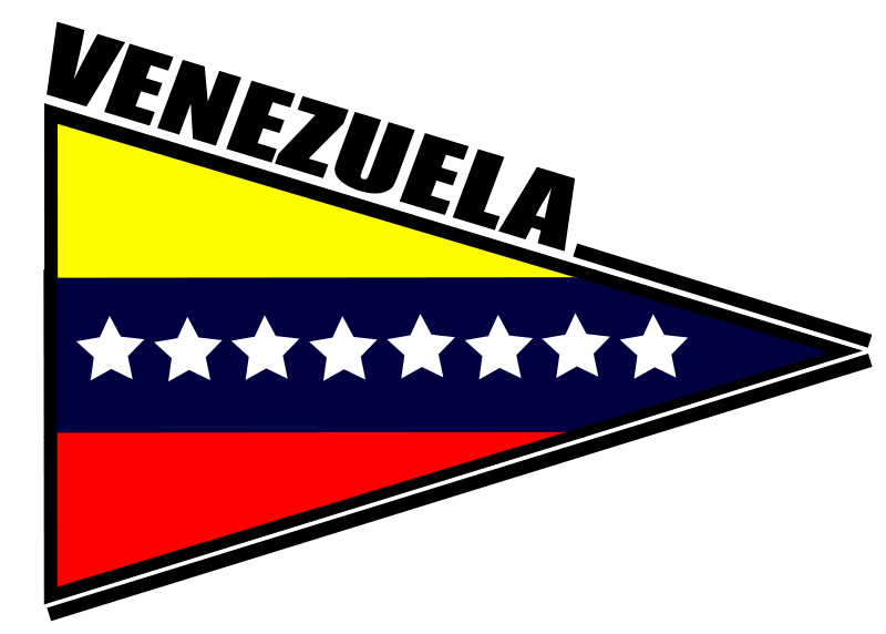 Venezuela clipart #12, Download drawings