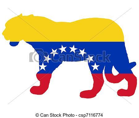 Venezuela clipart #6, Download drawings