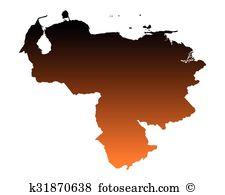 Venezuela clipart #3, Download drawings