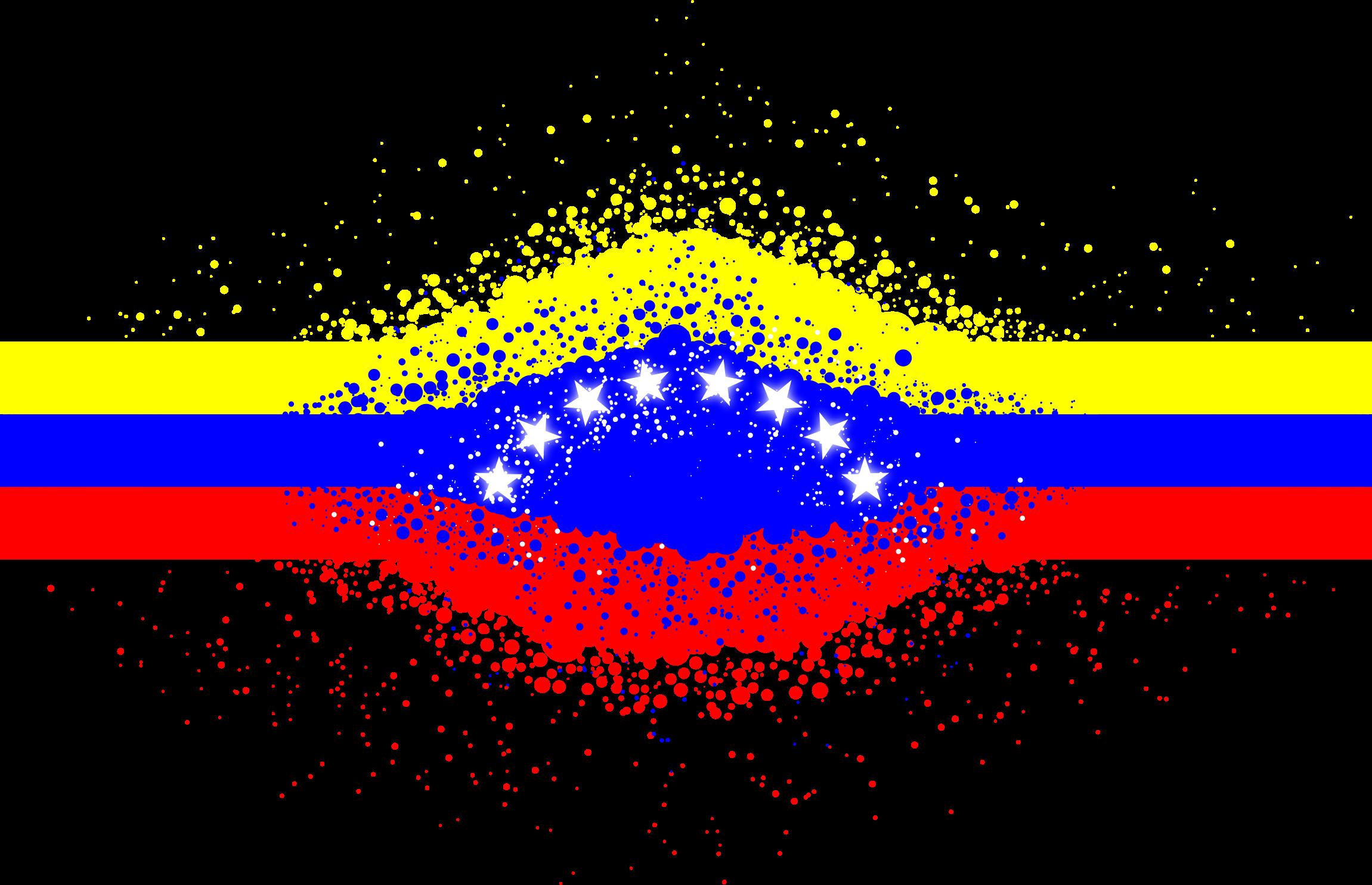 Venezuela clipart #15, Download drawings