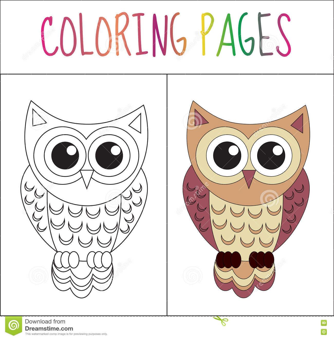 Version coloring #10, Download drawings