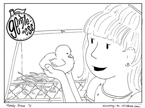 Version coloring #14, Download drawings