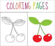 Version coloring #13, Download drawings