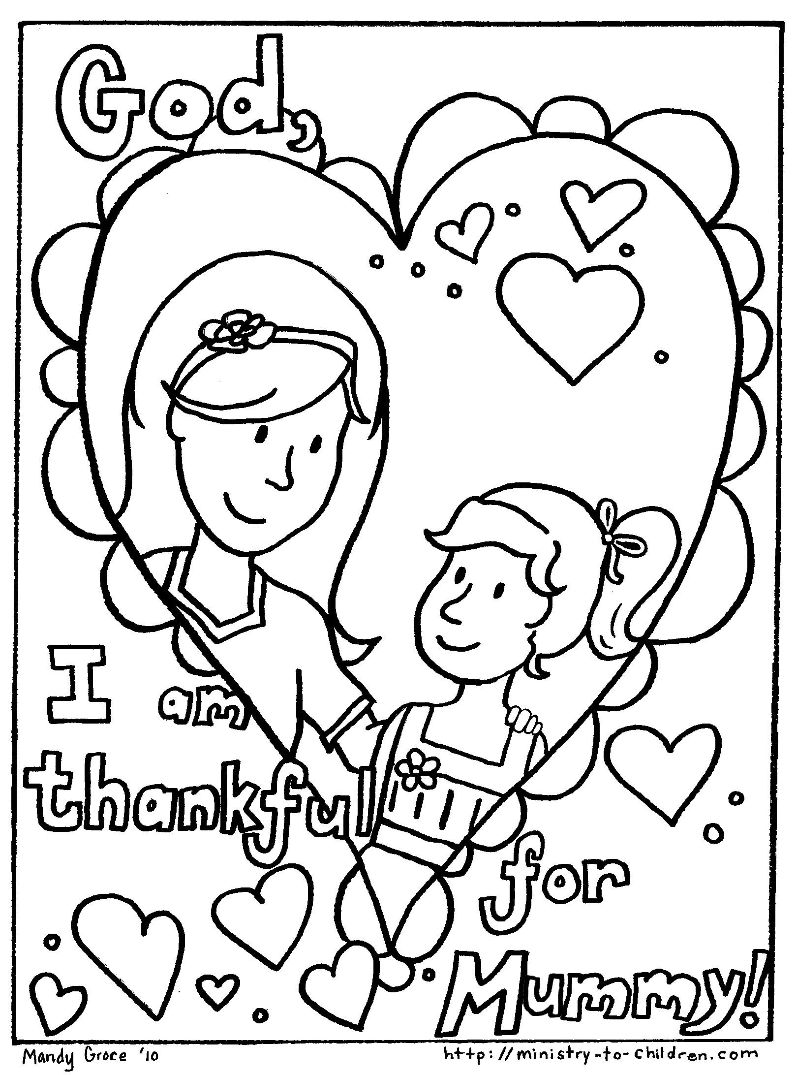 Version coloring #18, Download drawings
