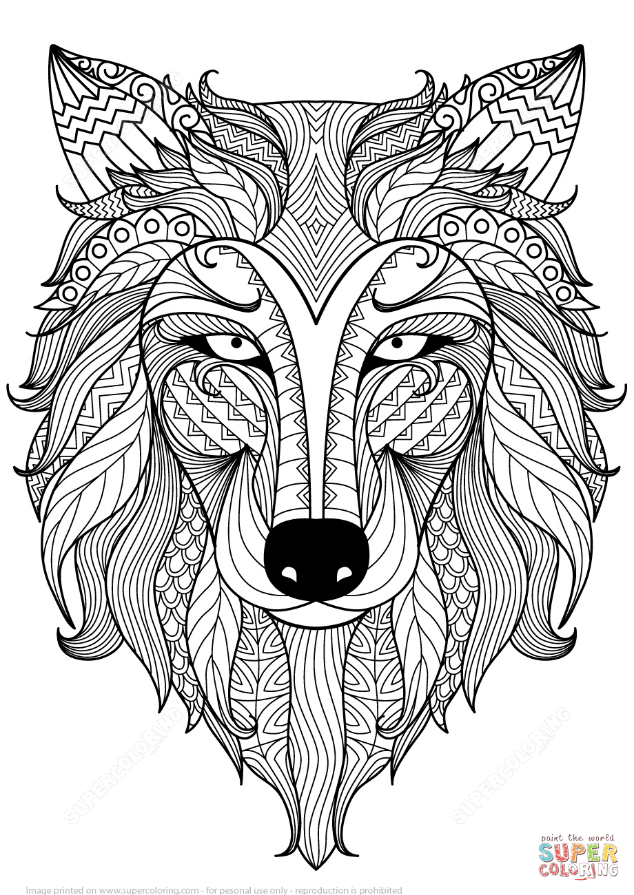 Version coloring #8, Download drawings
