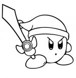 Video Game coloring #8, Download drawings