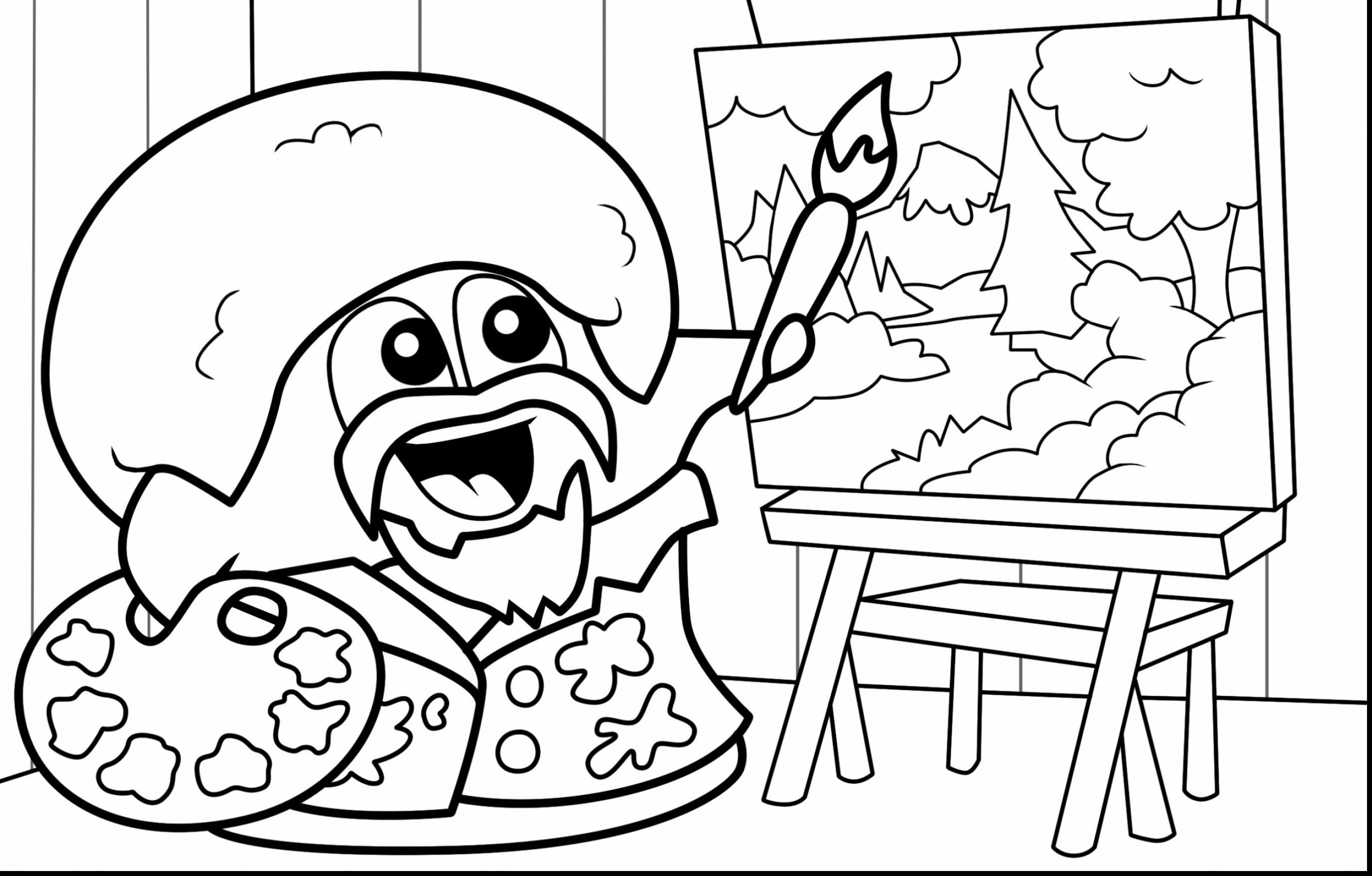 Video Game coloring #2, Download drawings