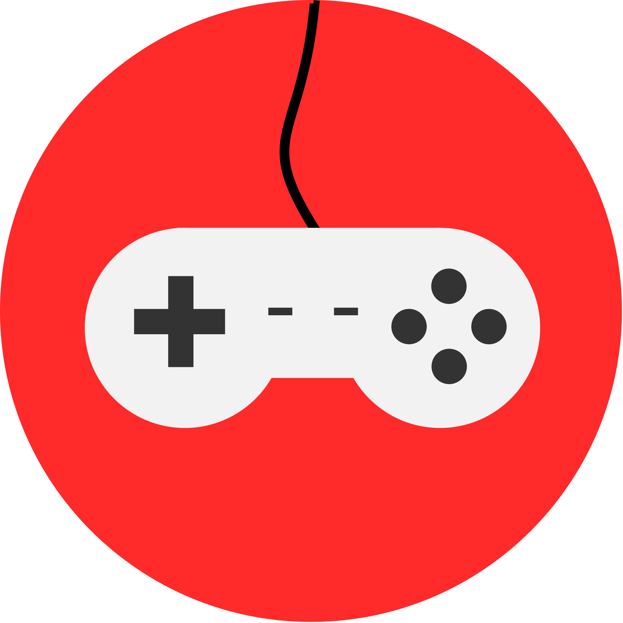Video Game svg #7, Download drawings