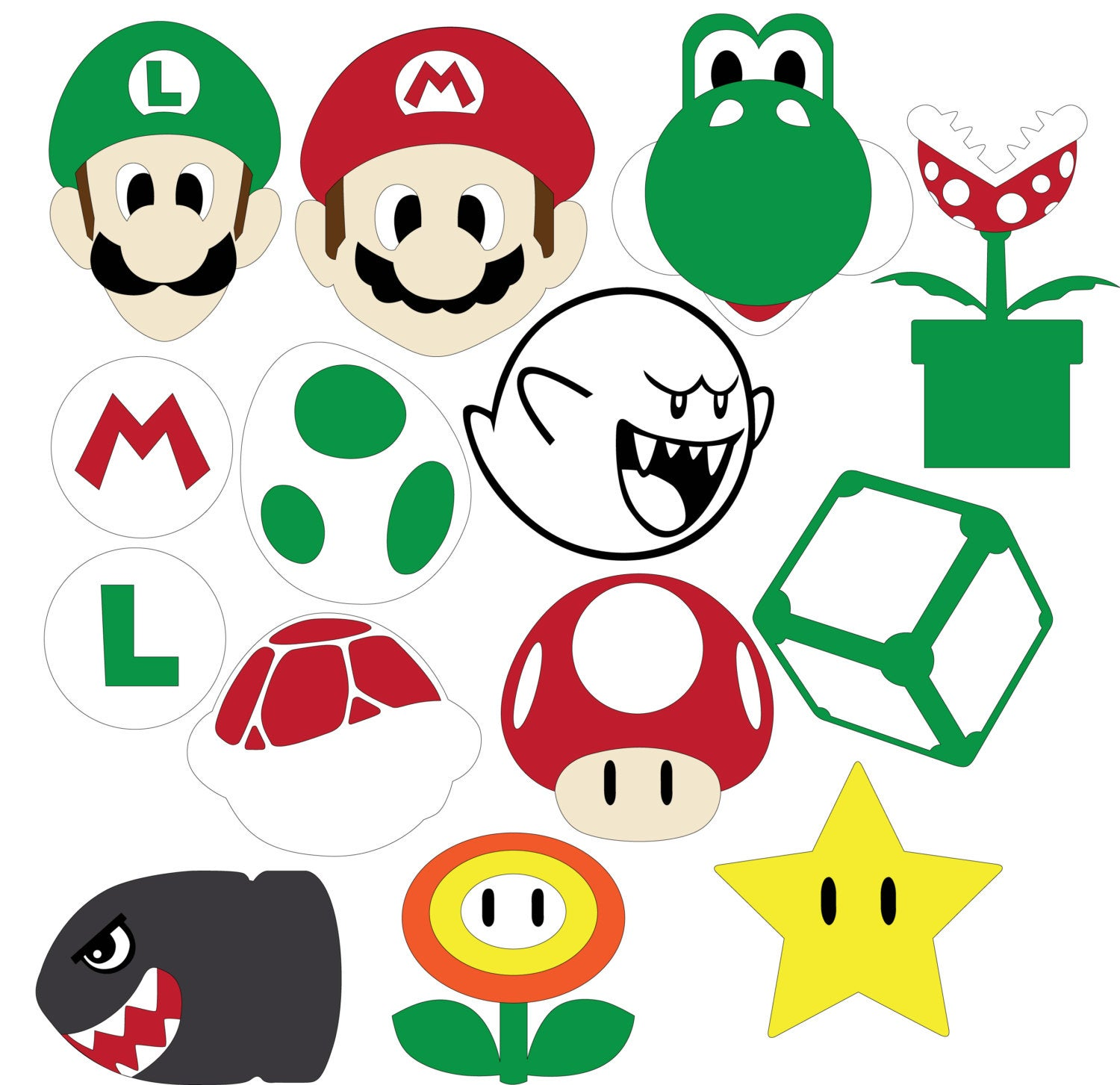 Video Game svg #514, Download drawings