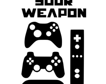 Video Game svg #509, Download drawings