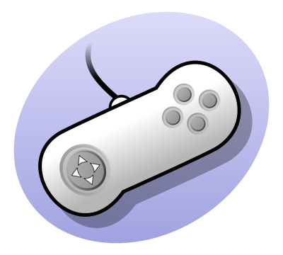 Video Game svg #13, Download drawings