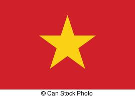 Vietnam clipart #17, Download drawings
