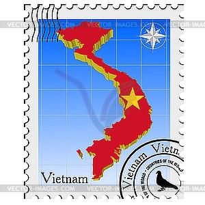 Vietnam clipart #1, Download drawings