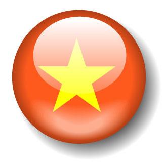 Vietnam clipart #5, Download drawings
