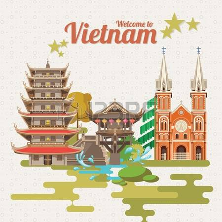 Vietnam clipart #10, Download drawings