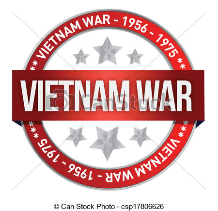 Vietnam clipart #12, Download drawings