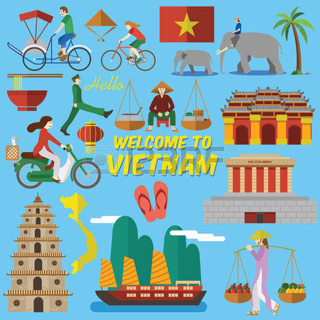 Vietnam clipart #8, Download drawings