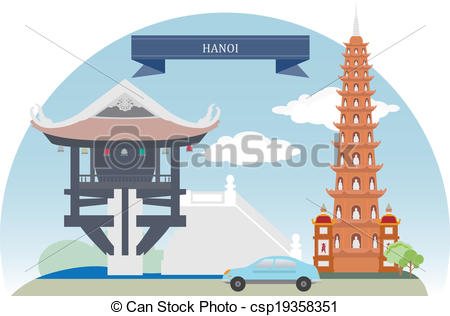 Vietnam clipart #4, Download drawings