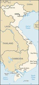 Vietnam clipart #3, Download drawings