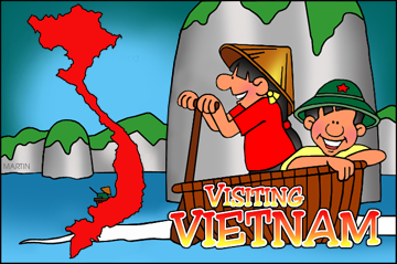 Vietnam clipart #19, Download drawings