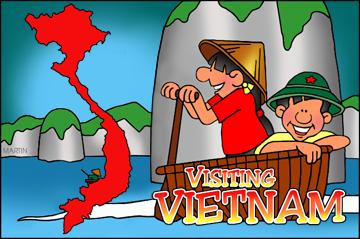 Vietnam clipart #19, Download drawings