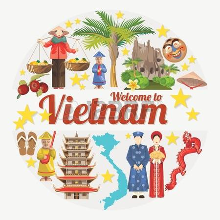 Vietnam clipart #18, Download drawings