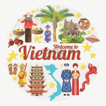 Vietnam clipart #18, Download drawings
