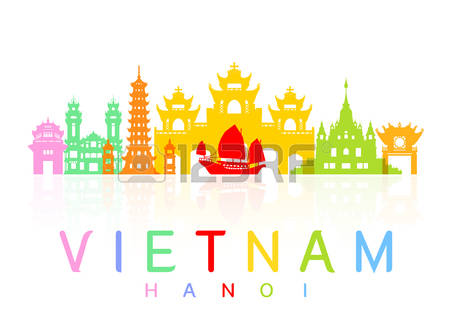 Vietnam clipart #14, Download drawings