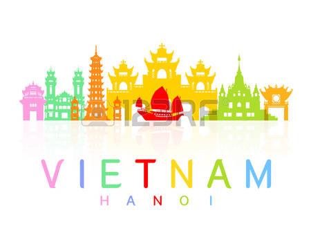 Vietnam clipart #14, Download drawings