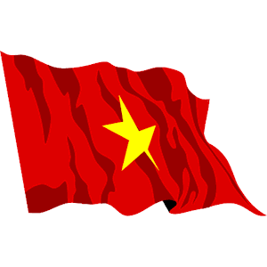 Vietnam clipart #9, Download drawings