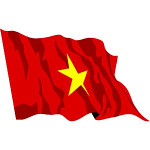 Vietnam clipart #9, Download drawings